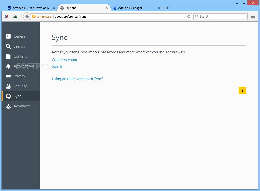 Тор браузер портабле hydra2web play video in tor browser gidra