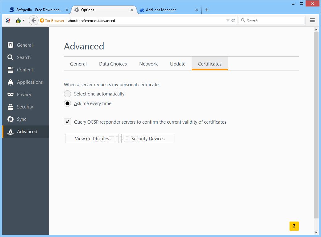 Tor browser portable version hydra браузер тор не подключается gidra