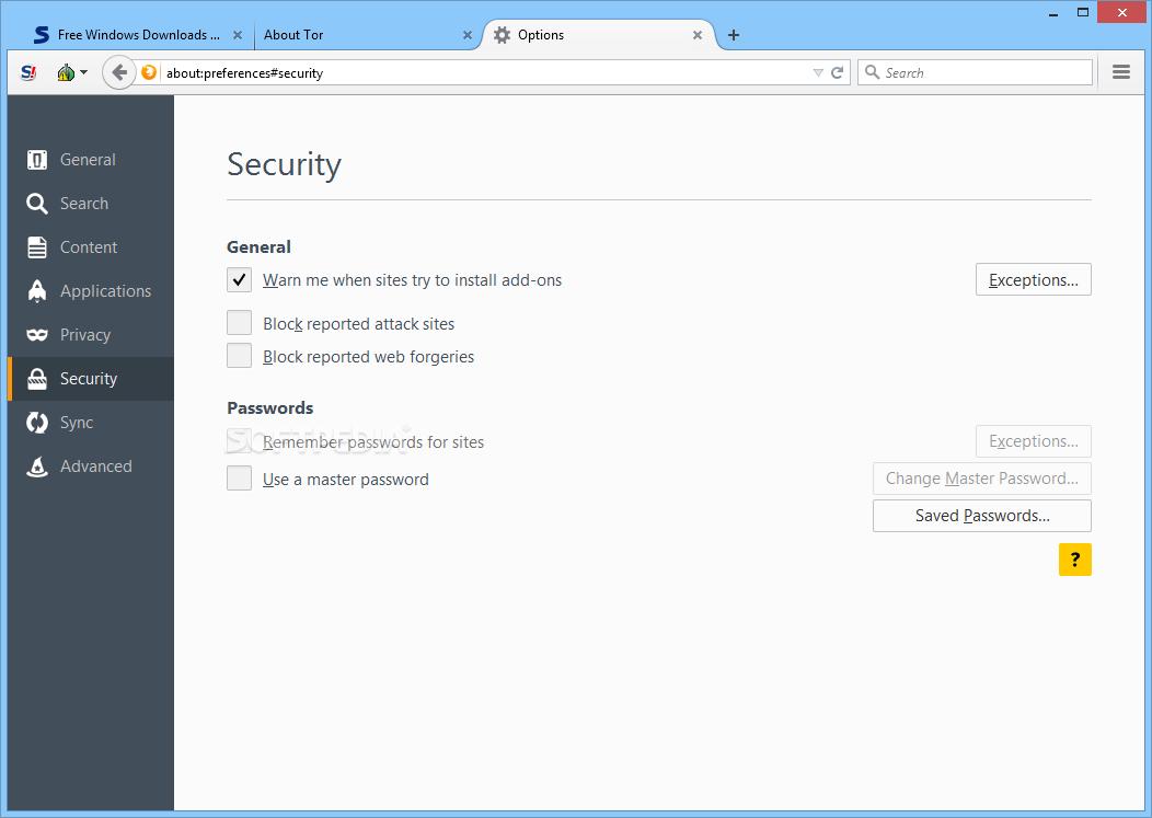 Start tor browser скачать бесплатно на андроид hydraruzxpnew4af время в браузере тор hydra2web