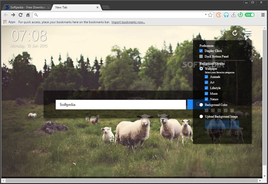 torch browser free download for 32-bit