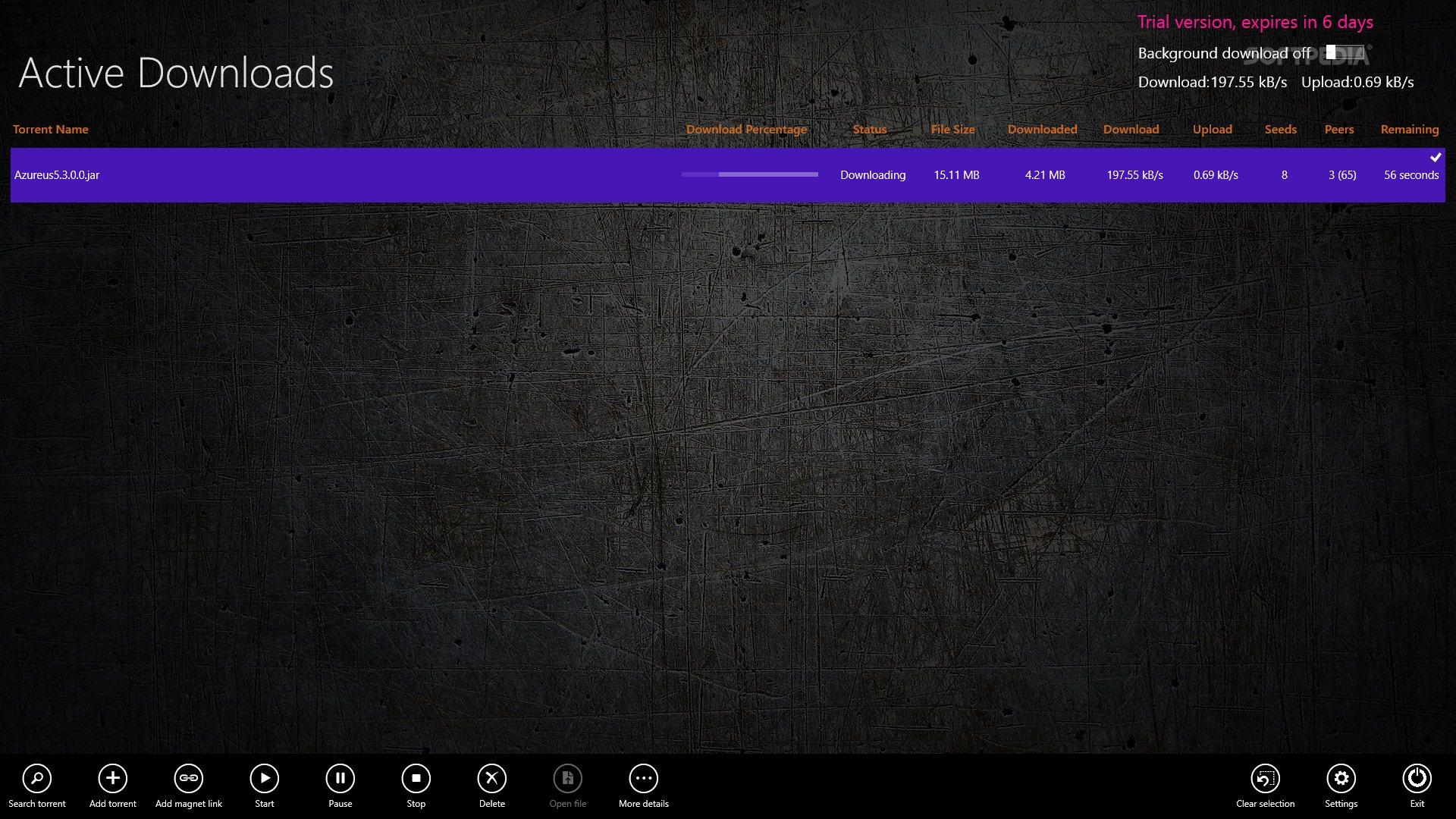 window 8 torrent free download