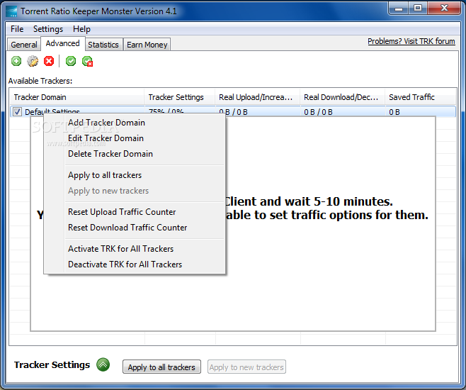 Utorrent Speed Acceleration Patch
