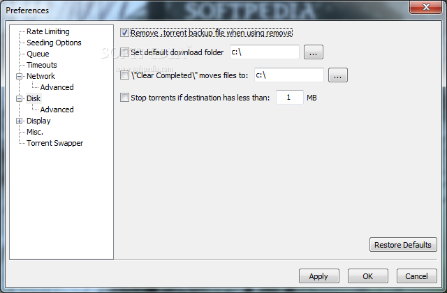 how to send a file with torrent