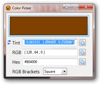 Download Total Chrome Theme Maker 2.1