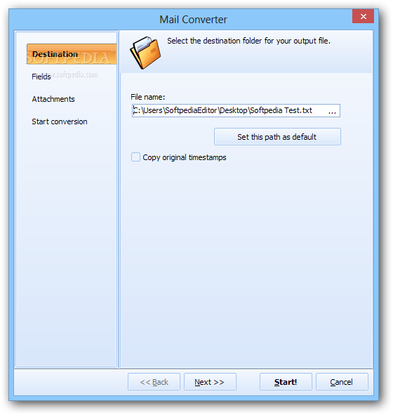 email to pdf converter mac