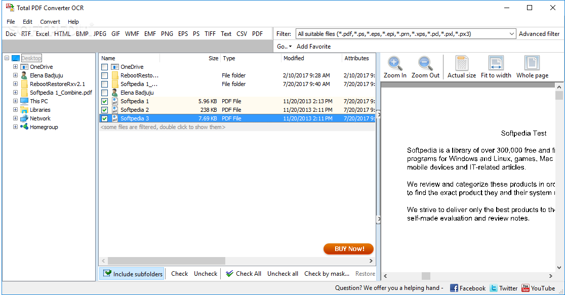 total pdf converter full version