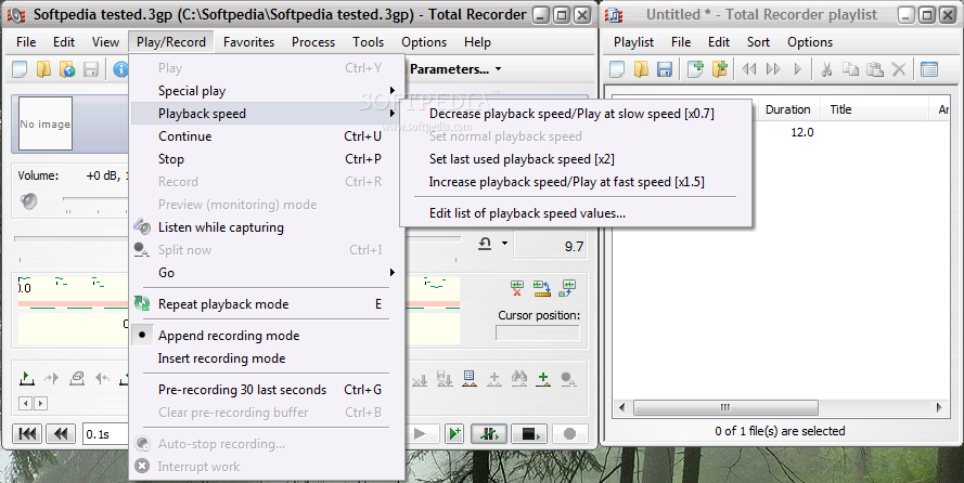 PolderbitS Call Recorder 1 Total Screen Recorder is an esay to use Screen R
