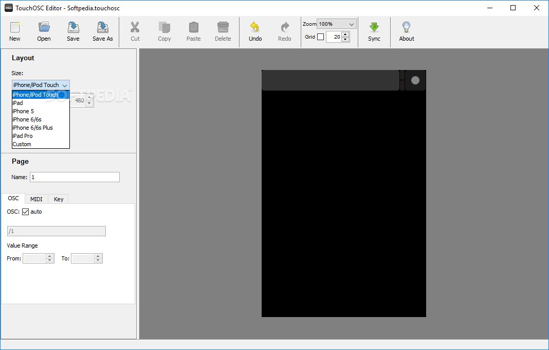 apk editor pro version 1.8.6