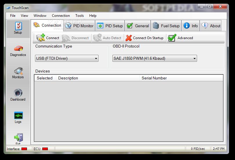 Download HindiPad