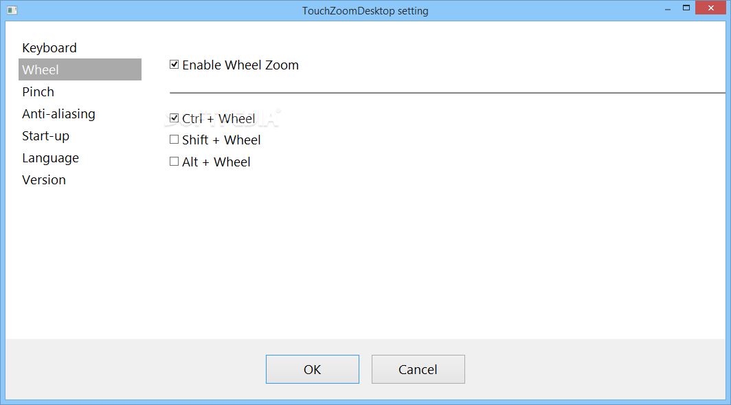 TouchZoomDesktop السحرية 2016 TouchZoomDesktop_3.p