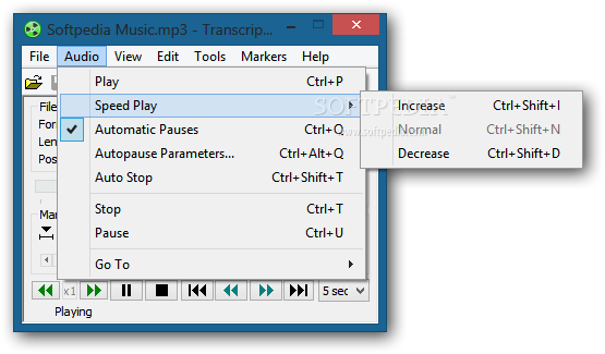 Download Transcription Buddy 4 0 Build 45