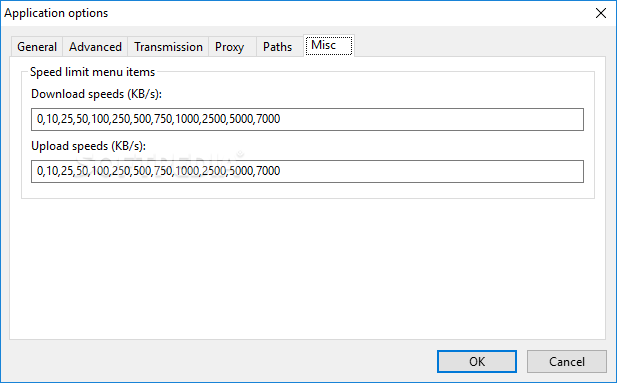 download transmission remote gui 5154