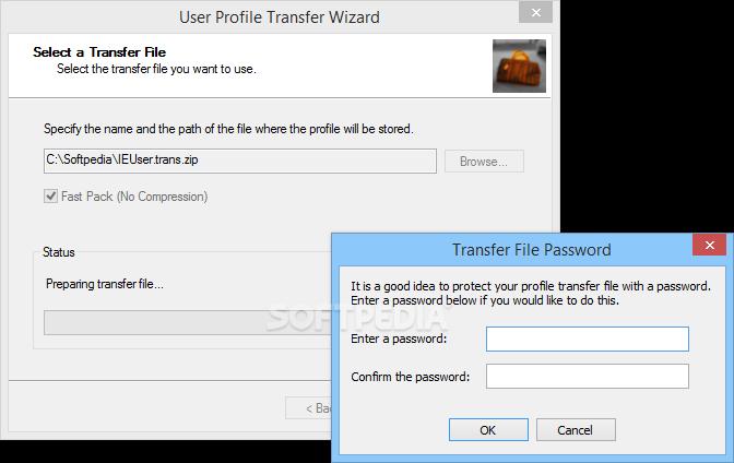 Download Transwiz 1.11.1081
