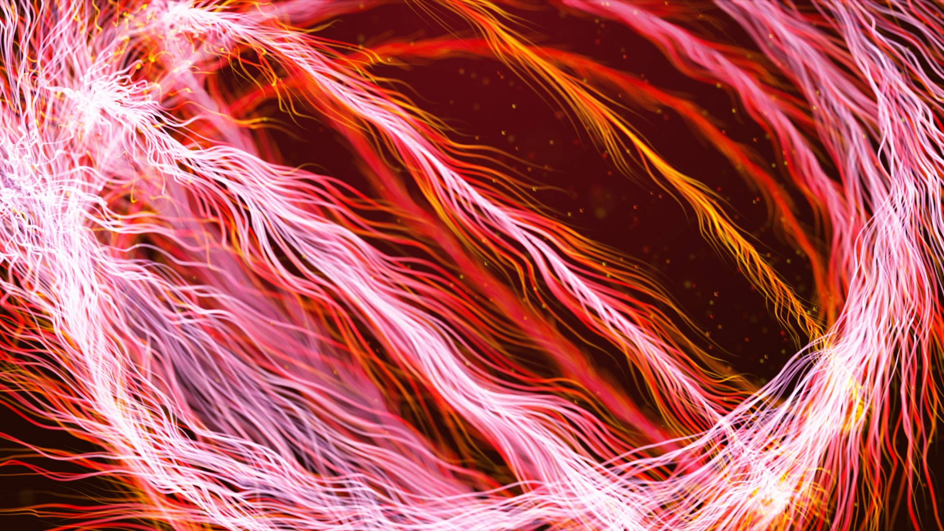 Trapcode effect free download