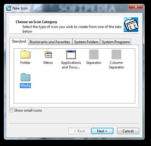 Download TrayIcon Pro 2.1.254