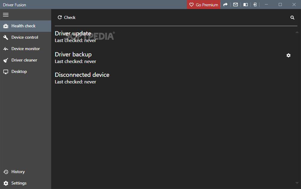 driver sweeper download windows 7 32 bit