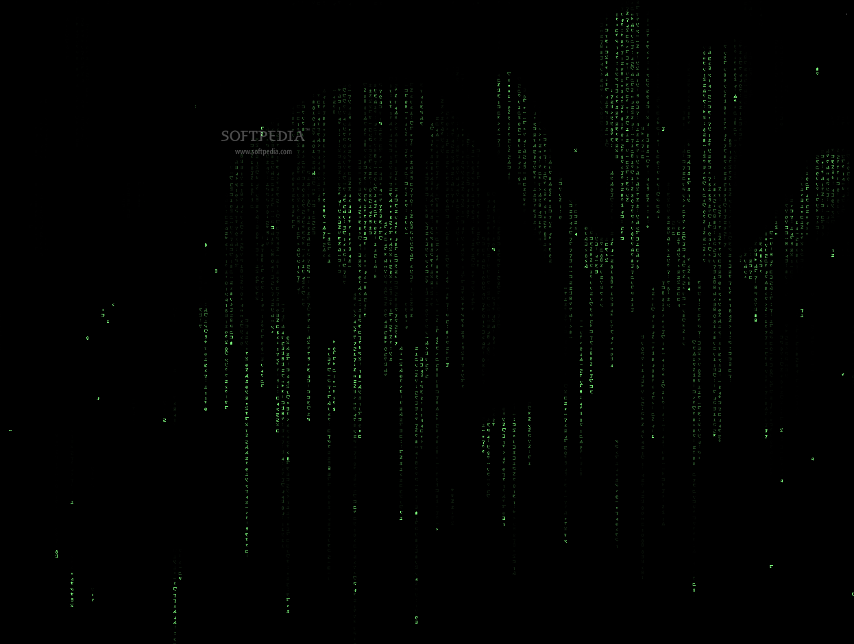 download trinity's matrix animated wallpaper 1.0.0