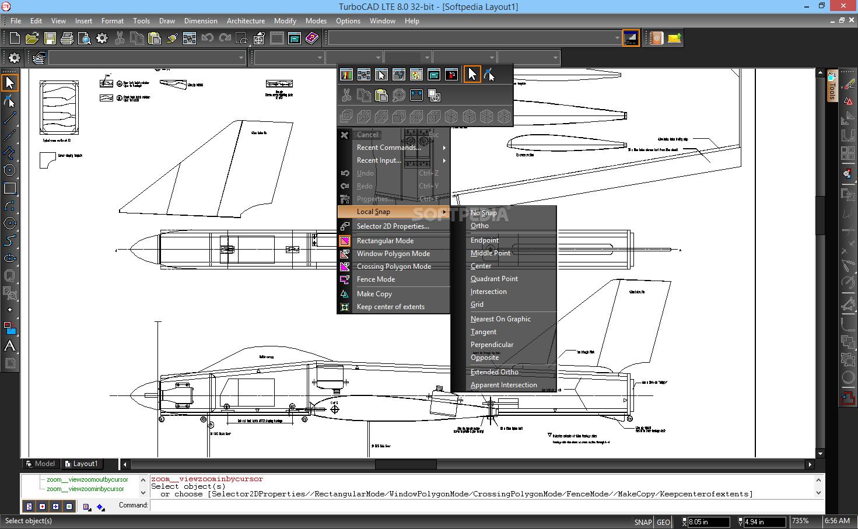 Download Turbocad Lte 90 Build 103