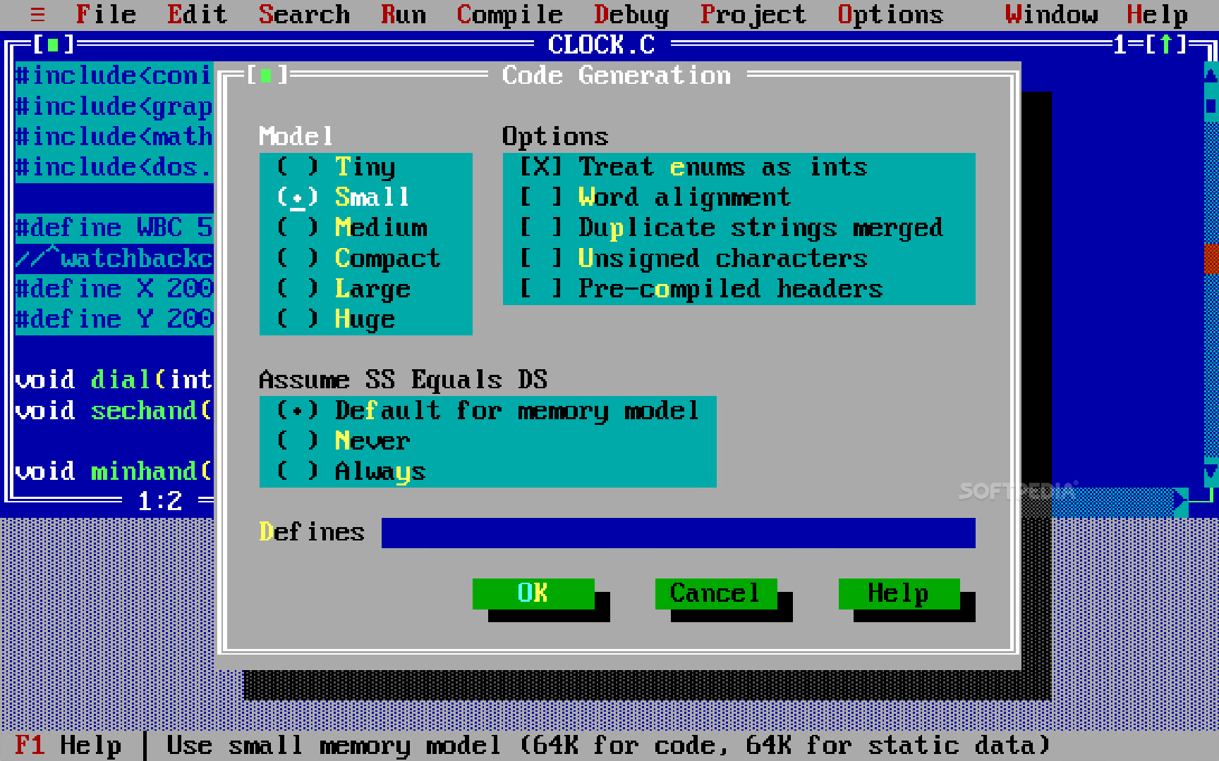 turbo c++ software free  for windows 7 ultimate 32 bit