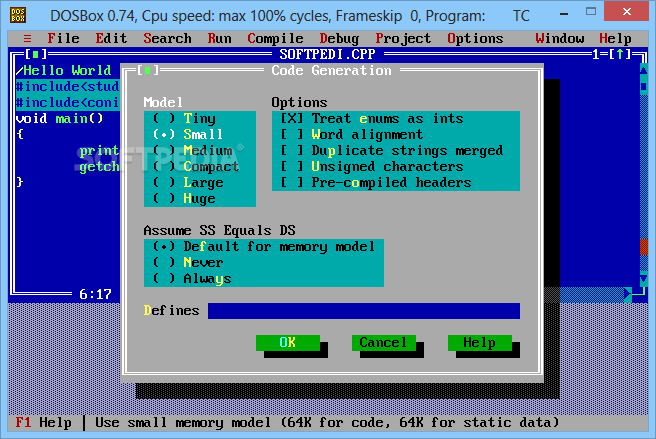 turbo c++ game programming pdf