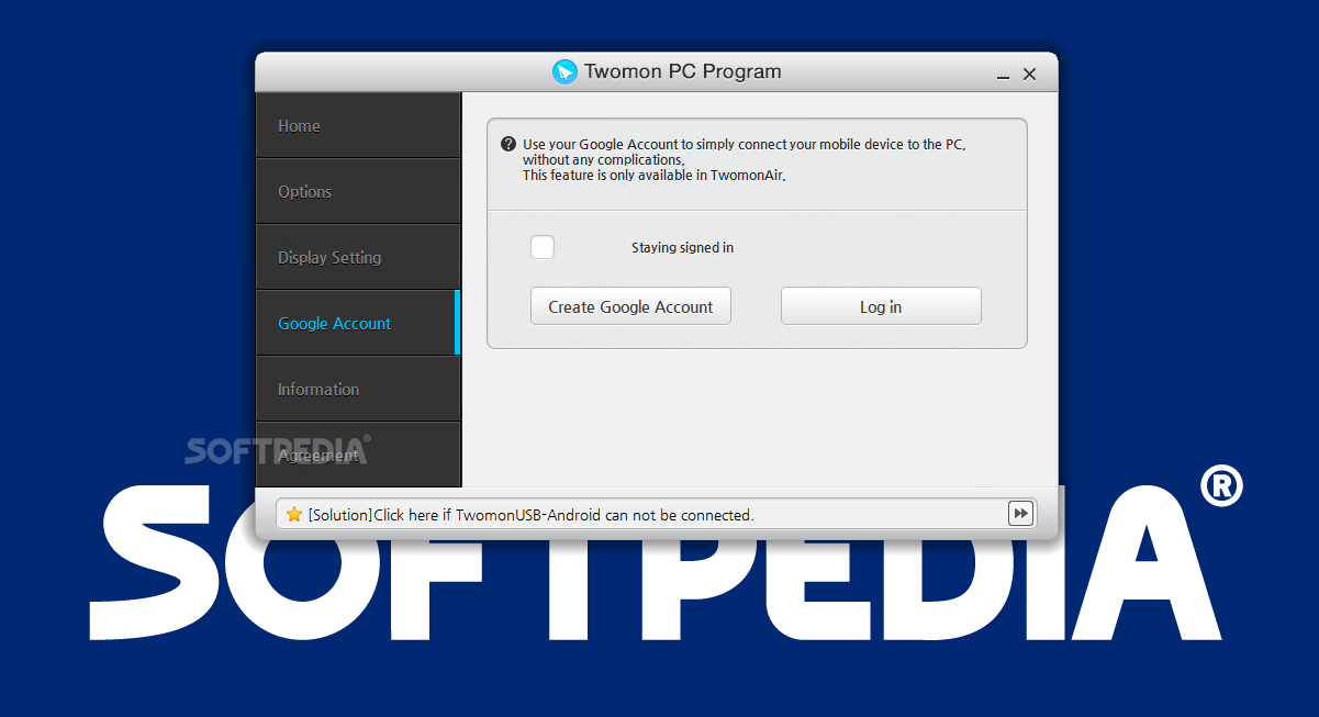 Download Twomon PC Program 2 0 72 0
