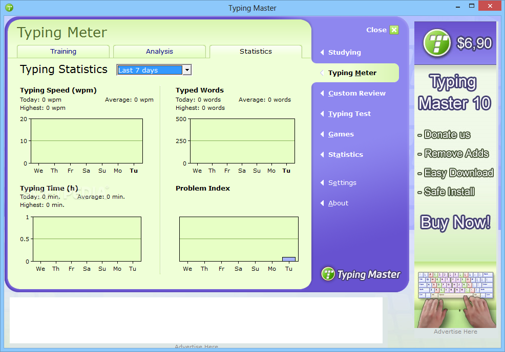 typing master pro download for pc window 7