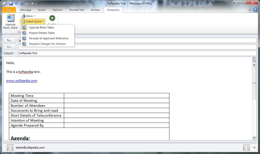 how to add botton menu in vb.net like microsoft office