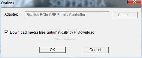 Download URL Helper 3 42