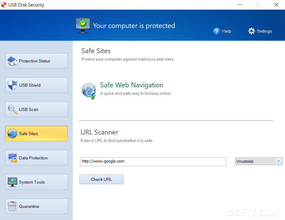 usb disk security for windows 8 free  full version