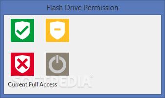 usb flash block unblock free download