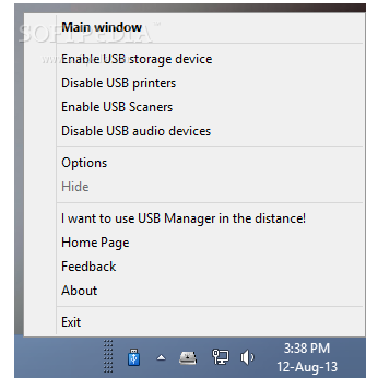 Manager 1.64 بحجم387 USB-Manager_1.png