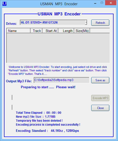 how to download stuff on mp3 player