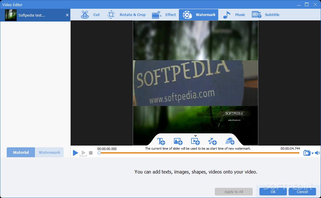 Download Ukeysoft Screen Recorder 7 7 0