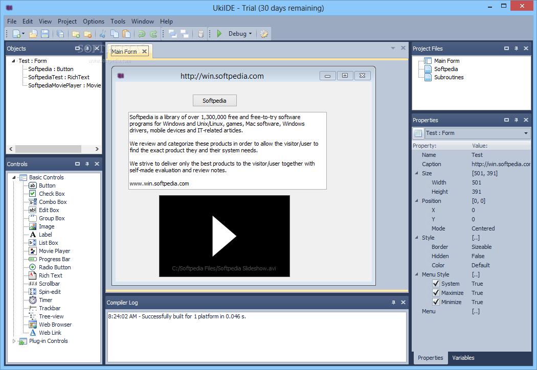 Visual studio for mac and net 3.5 download full