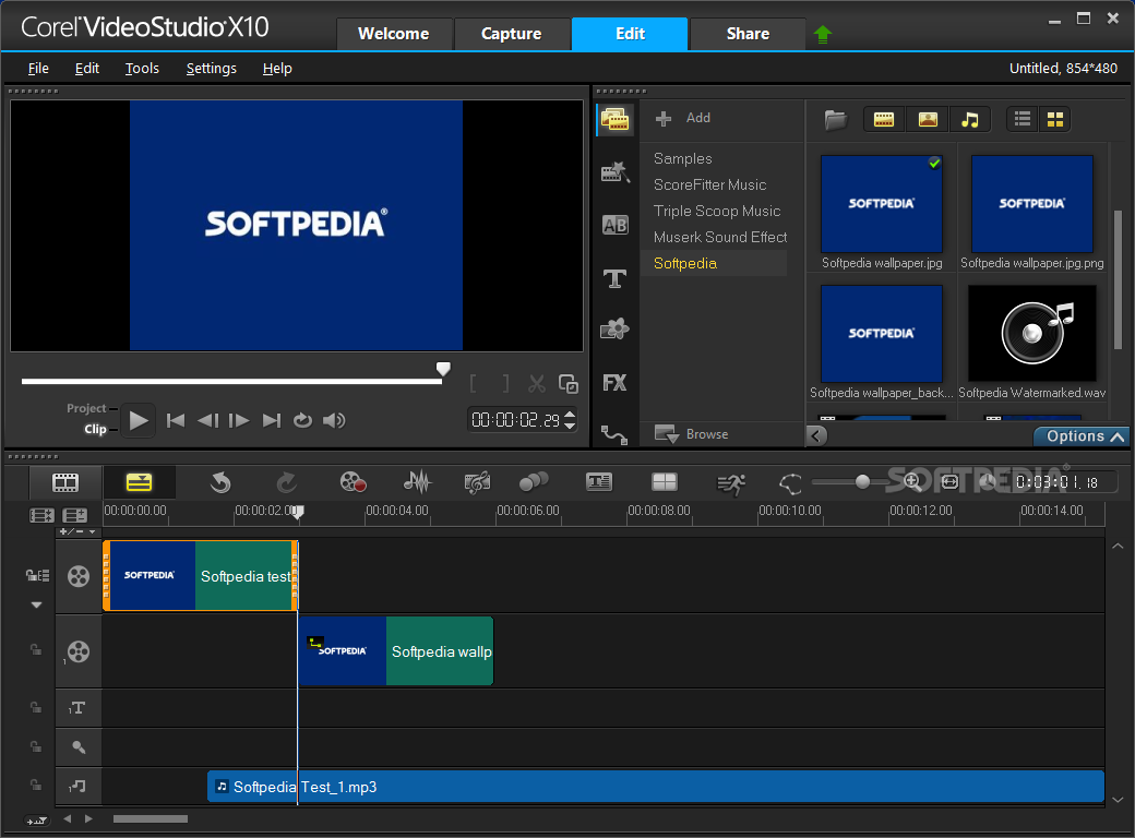 Corel videostudio ultimate download for Free corel video studio templates