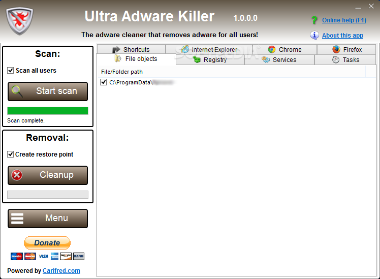 http://i1-win.softpedia-static.com/screenshots/Ultra-Adware-Killer_1.png