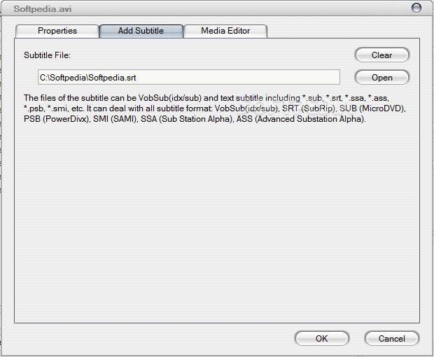 Download Ultra Mobile 3GP Video Converter 6.1.1208 ... Ultra Mobile 3GP Video Converter - screenshot #6 ...