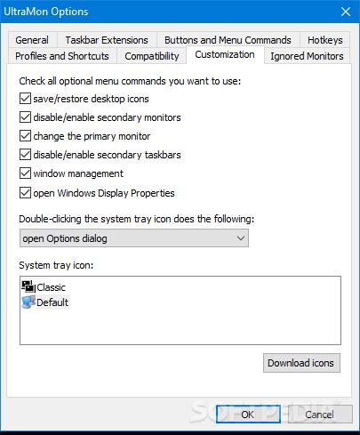 Download UltraMon 3 4 1