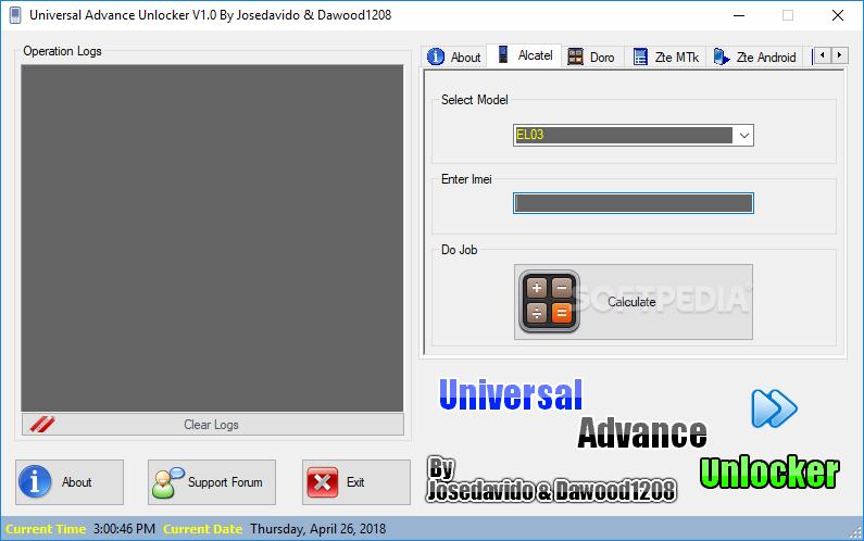 Samsung Simlock Calculator version 0.9-mediafire.rar