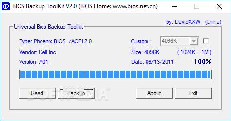 download toolkit 2.0