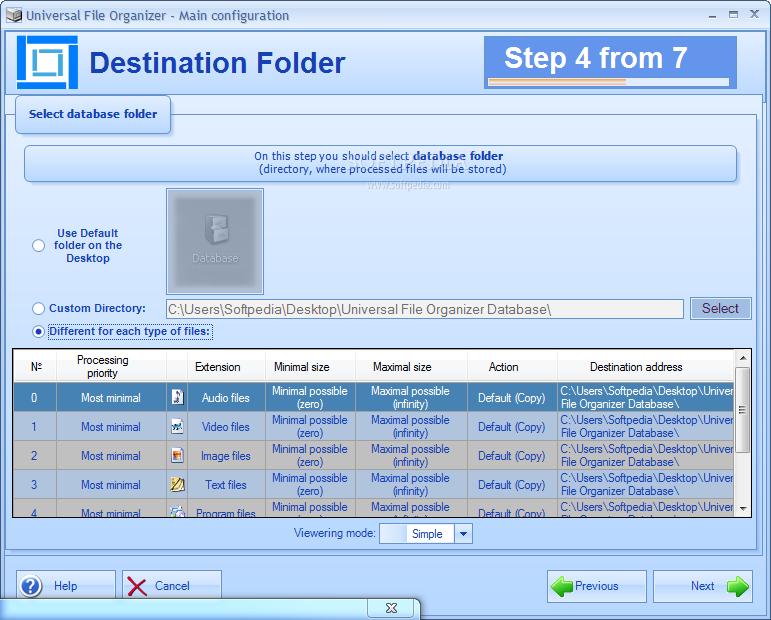 how to get kodi 17.1 video full screen
