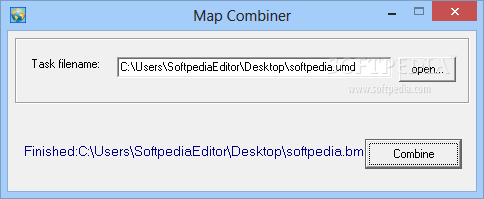Download Universal Maps Downloader 9 928