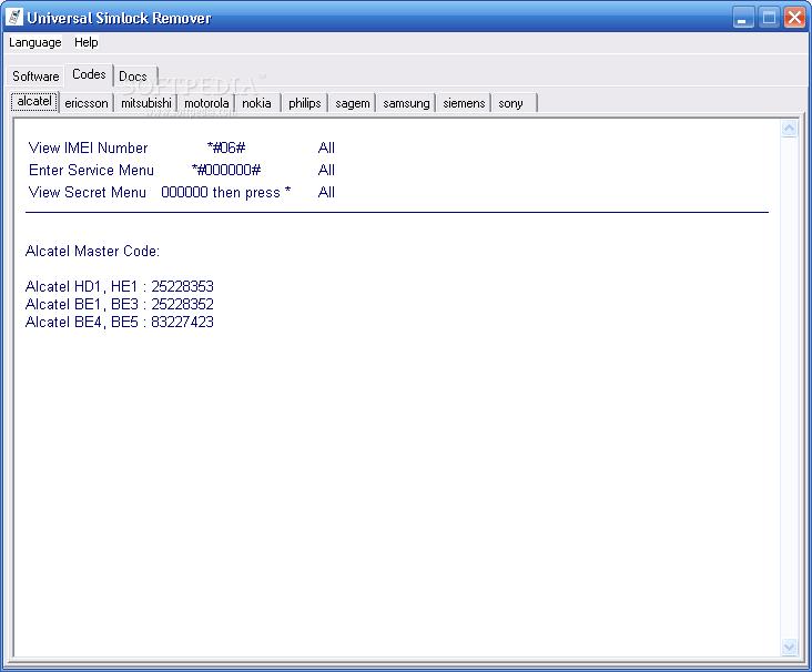 universal simlock remover v1 11 free download