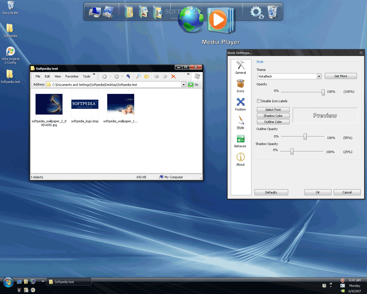 windows vista inspirat 2
