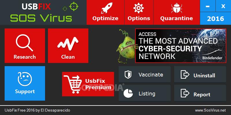 usbfix.exe gratuit