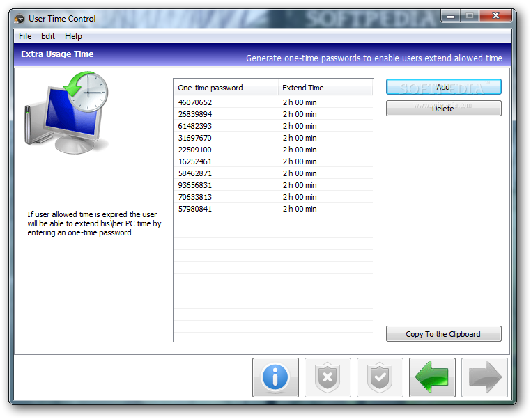 Download Folder Lock Software Full Version For Windows 7