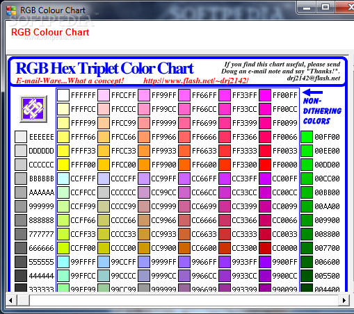 Download Vb Colour Picker 2022