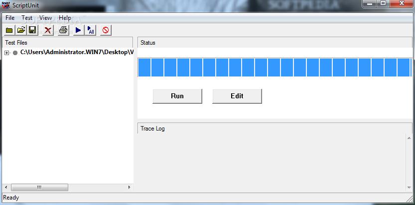 Download VBScript WebDriver 1 0 0