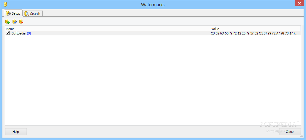 Download VMProtect Ultimate 2 13 2