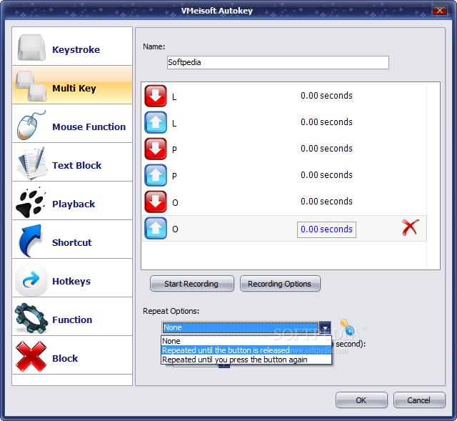 Download VMeisoft Autokey 1 2 0 3